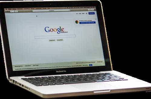 Article : Le gouvernement congolais en guerre contre… Internet !