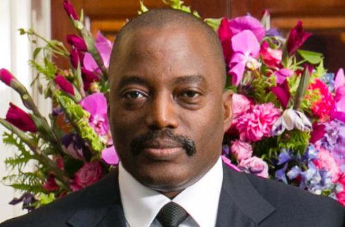 Article : En RDC, les contours d'un troisième dialogue se profilent