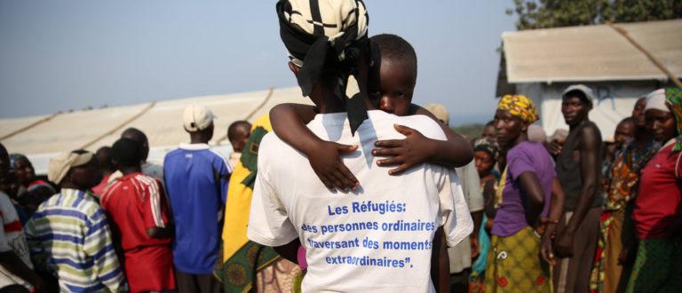 Article : Conférence des donateurs à Genève : Kinshasa et son honteux boycott